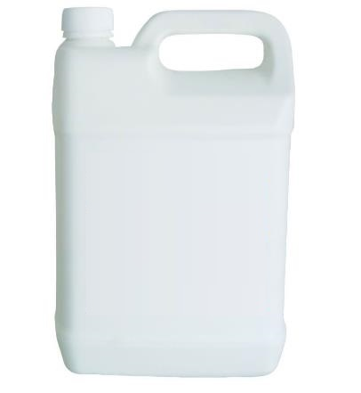 洗滌劑中常用表面活性劑的特點有哪些你知道嗎?
