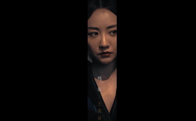 宠爱、迷雾……视频网站剧场玩的是什么套路?