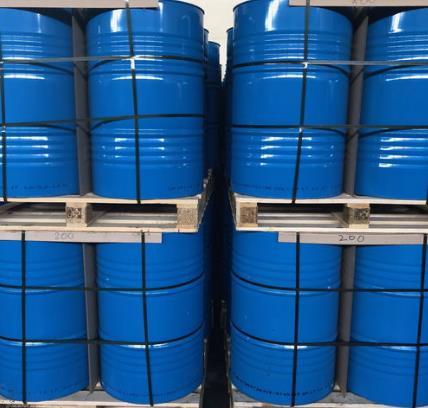 新疆洗化原料的小編為您介紹表面活性劑的乳化作用!