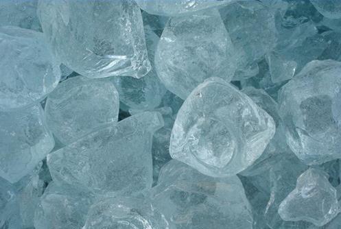 你真的了解水玻璃嗎?
