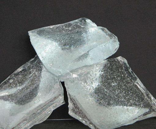 關于水玻璃型殼鑄造的工藝你知道嗎?