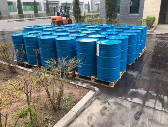 新疆洗化原料的小编教您如何选择合适的工业清洗剂!