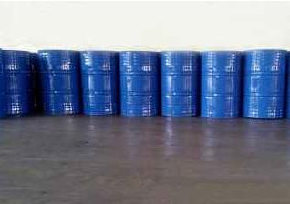 新疆洗化原料的小编今天为您介绍——常用涂料助剂