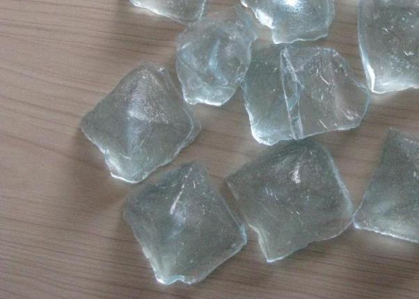 新疆水玻璃