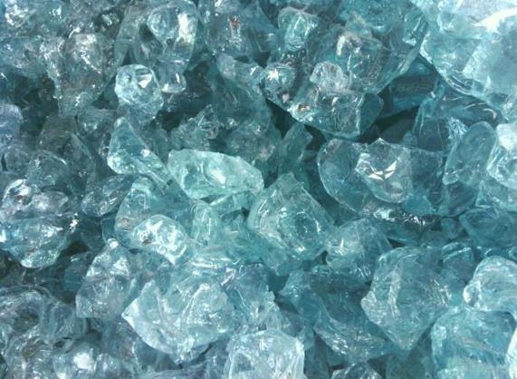 新疆水玻璃厂家