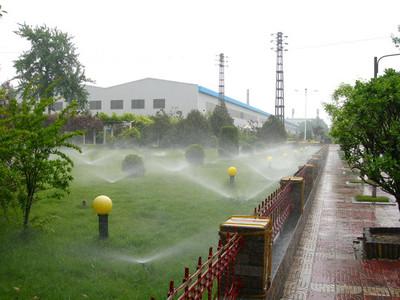 什么叫做智能灌溉?它都有哪些基本要求?