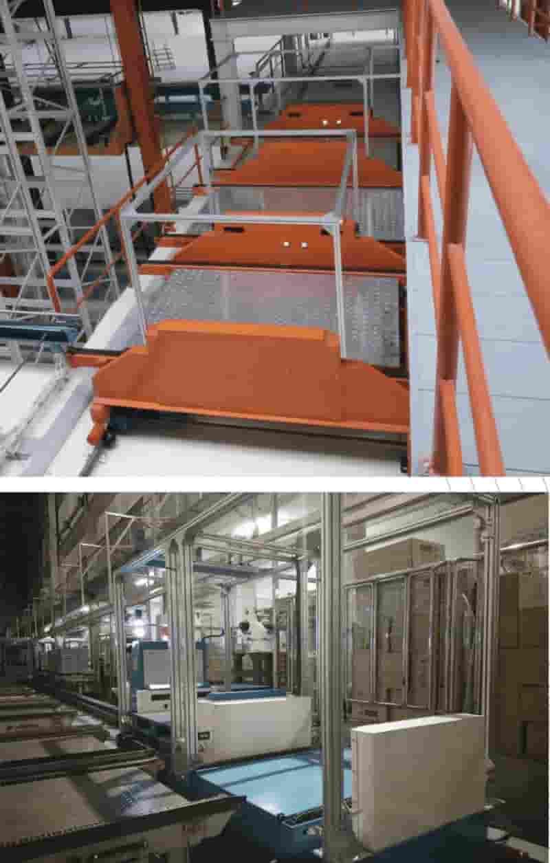 你知道皮带输送机控制及保护系统的功能作用吗?