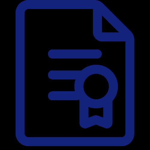存储转发类型业务许可证