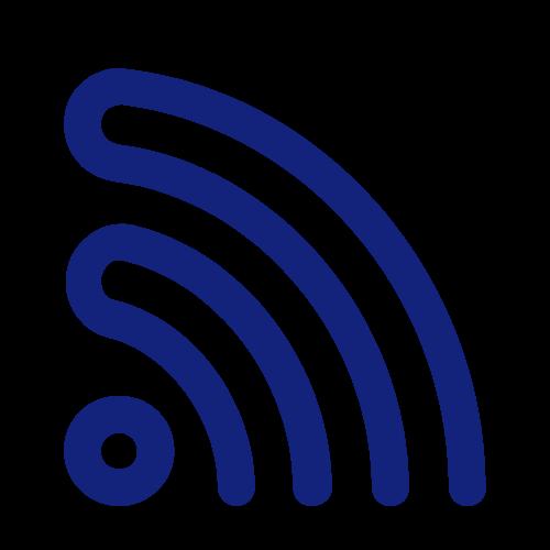 sp(仅限移动网信息服务)