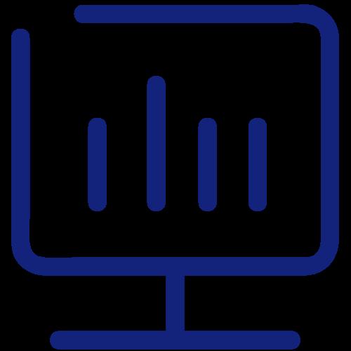 内容分发网路业务(CDN)