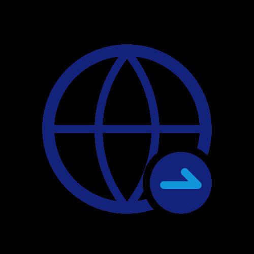 互联网接入服务业务(Isp)