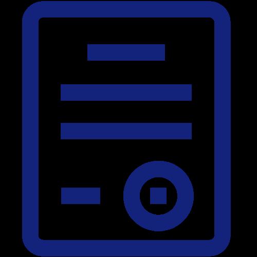 国内多方通信服务业务许可证 (2)