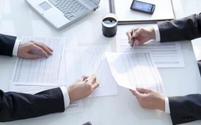 成都工商代理-公司注册资本变更