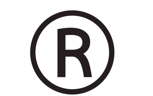 图形商标注册