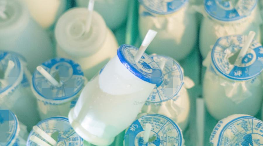 寶寶乳糖不耐受該怎么辦?