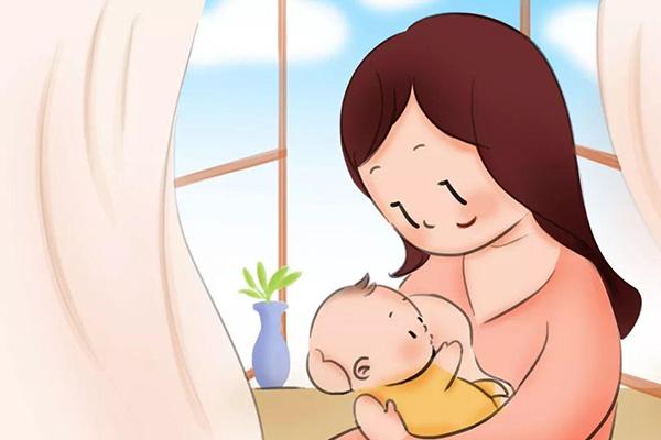 宝宝多大可以吃益生菌?那些宝宝需要补充益生菌?