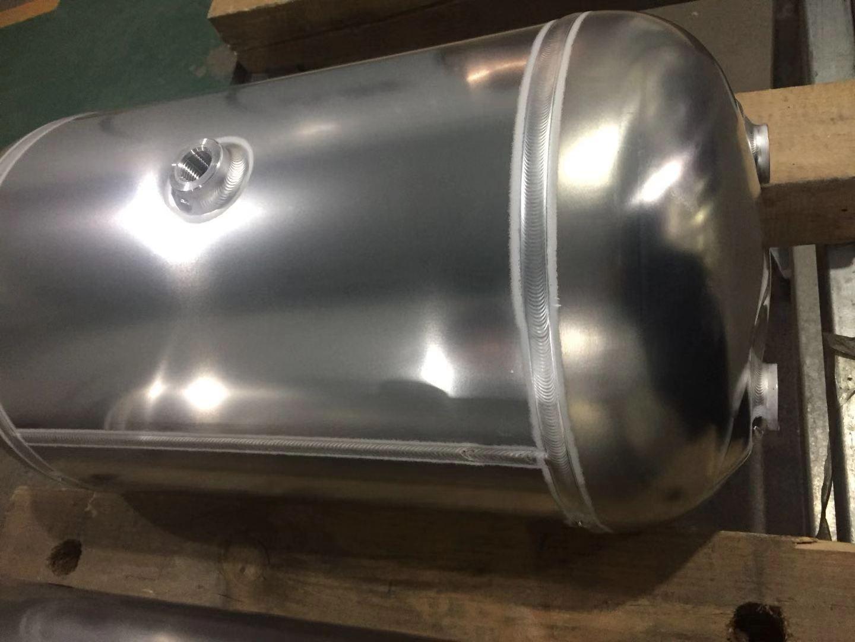 河南铝合金储气筒