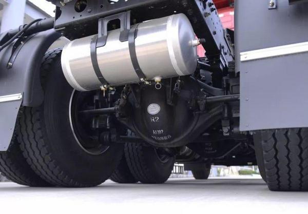 河南铝合金储气筒结构原理及作用介绍。