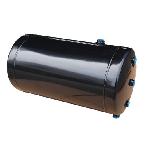 河南铝合金储气筒的四大作用都是什么