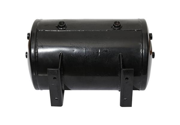 储气筒支架