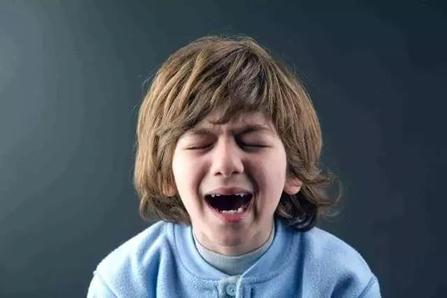 【张家口儿童感知觉】分析儿童感知觉的4个种类
