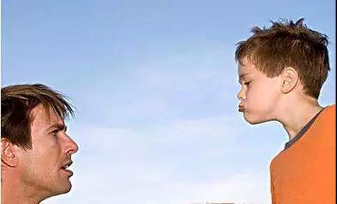 如何运用言语训练去改善孩子的不好的行为习惯?