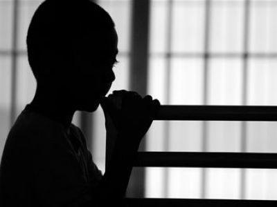 自闭症儿童的坏脾气家长应该如何纠正?