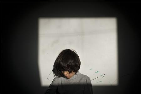 儿童出现感统失调都会有什么表现?