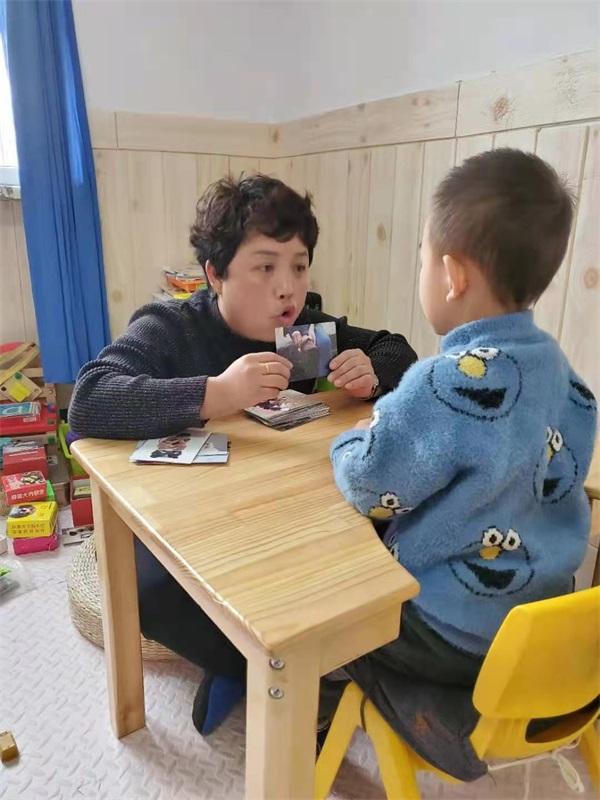 孩子在进行口肌训练时注意事项都有哪些?