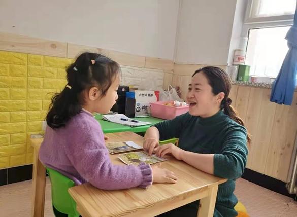 孩子的自闭症是怎样造成的?有什么方法可以治疗好?
