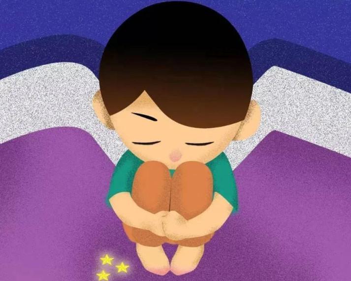 儿童自闭症一搬在几岁出现?儿童感觉统合失调的表现有哪些?