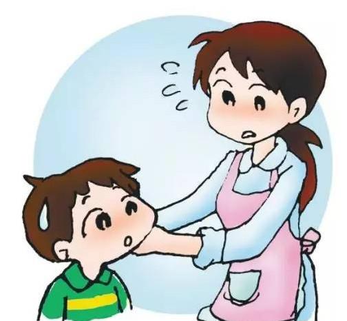 面对患有多动症的儿童的育儿技巧分享