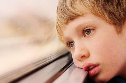 四招帮自闭症孩子提升注意力!