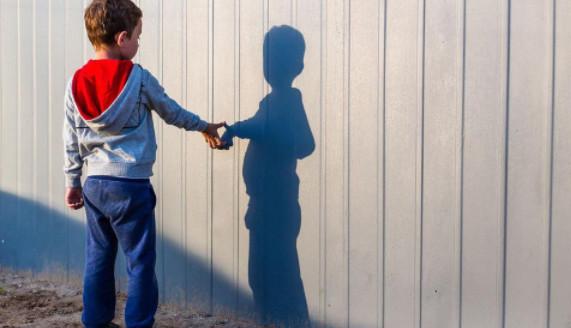 自闭症孤独症的孩子需要恢复到什么状态才可以正常入学?