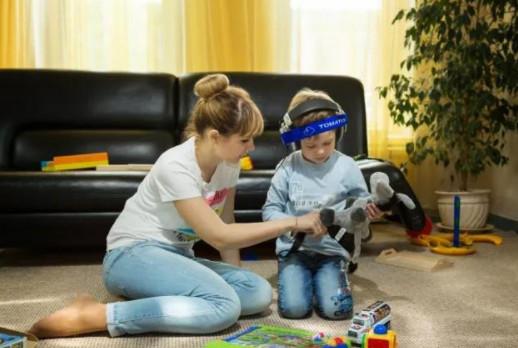 怎么发现自闭症孩子的兴趣爱好?如何培养自闭症孩子的兴趣爱好?