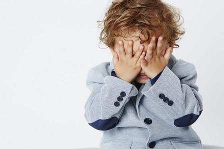 处理暴力自闭症行为的注意事项