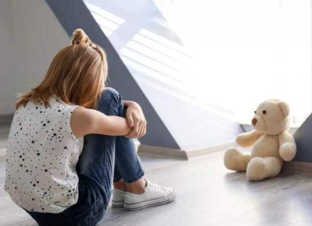 延庆自闭症对孩子的三个影响,各位家长不可不重视!
