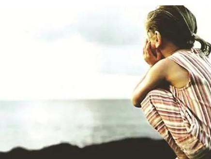 正确引导自闭症儿童的情绪4个方法