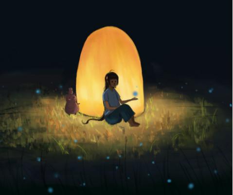 家长要做到理解和管理孤独症儿童的11个行为