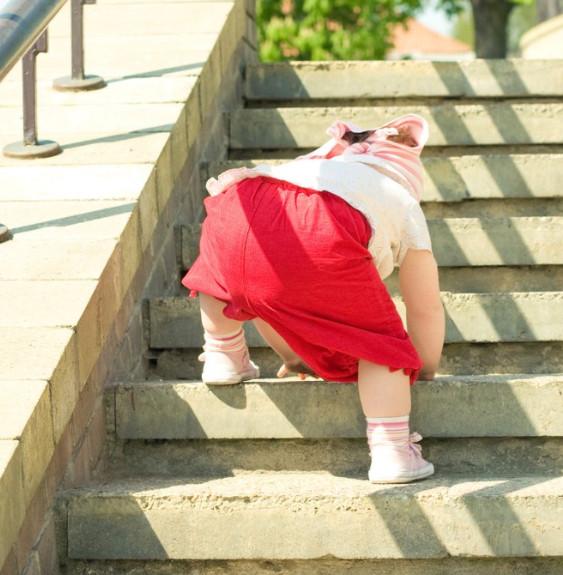 昌平自闭症儿童的感统对刻板行为的重要性
