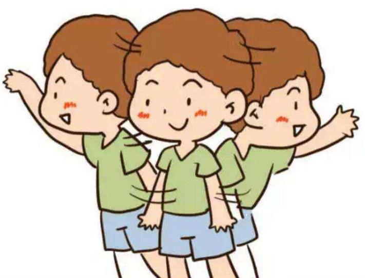 积极运动对多动症儿童的症状会有很好的效果