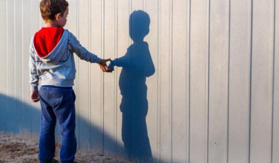 怎样训练对发育迟缓的孩子才更好?