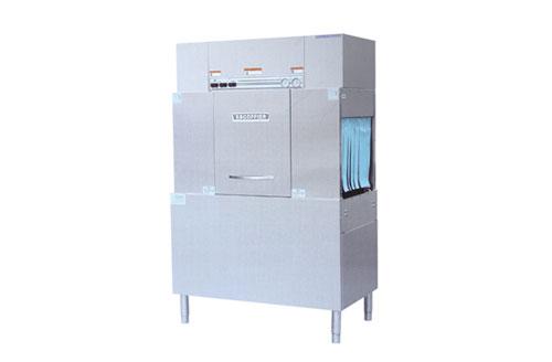 通道式洗碗机E1-200系列