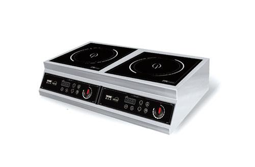 想了解商用炉灶的热效率吗?那就来看看西安炉具厂的分享吧