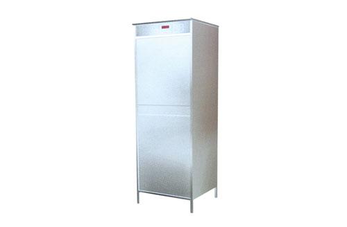 跟着西安厨房排烟工程了解商用厨房设备的功能特点及通风系统要求吧