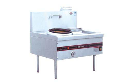 百思达业来给大家分享西安厨房灶具的灶具种类啦,来详细了解吧