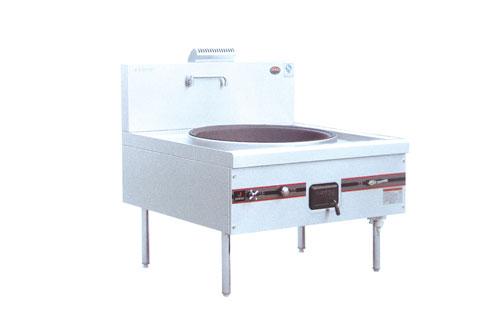 如何使用商用节能炉灶才能更节能?西安厨房灶具厂来和大家聊聊