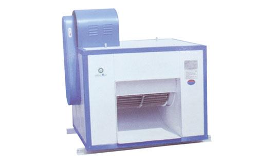 西安厨房排烟工程来教大家排烟风机怎么选,千万不要错过