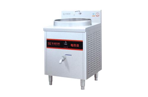 快跟西安厨房设备厂来了解酒店厨房工程的流程顺序吧