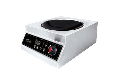 想了解商用电磁炉的优势和工作原理吗?那就来看看西安炉具厂的分享吧